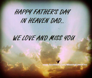 100558-Happy-Father-s-Day-In-Heaven.jpg