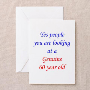 Birthday Quotes For 60 Year Old Men