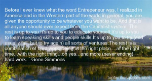 Quotes About Speaking Skill Pictures