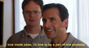 funny-picture-inside-jokes-michael-scott