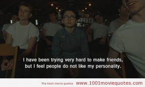 movie now is good quotes