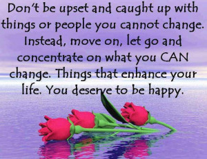 Happiness Quotes Pictures, Motivational THoughts, Be Happy, Recover ...