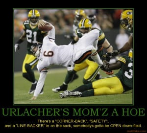 Funny Green Bay Packers Pictures Chicago Bears Jokes