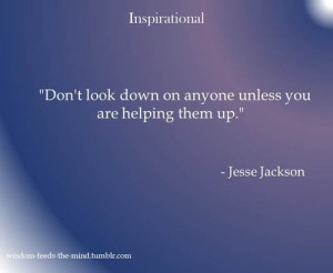 and inspirational quotes a collection of famous inspirational quotes ...