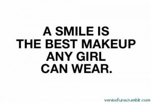 photo english-quotes-sayings-smile-girl-positive-cute_large.jpg