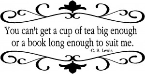 wall-quote-a-book-long-enough-vinyl-wall-quote-17.jpg