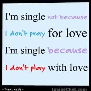 Happy-Single-Life-Quotes1