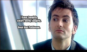 David Tennant Doctor Who Allons Y 30 Doctor Who Quotes David