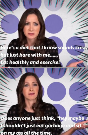 Girl Code Quotes Mtv Tumblr...