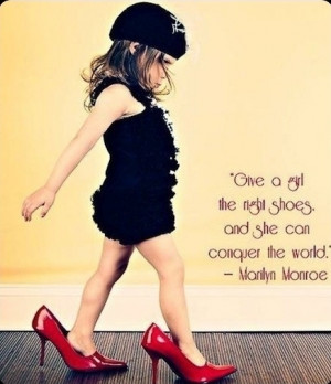 Displaying (18) Gallery Images For Having A Baby Girl Quotes...