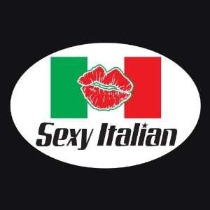 Funny Italian Mama Quotes Baby