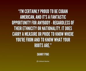 American Pride Quotes