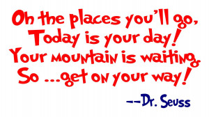 Dr+seuss+oh+the+places+youll+go+2.jpg