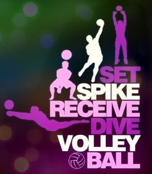 ... volleyball 2013 motivational volleyball quotes volleyball setter