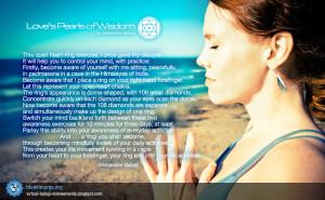 Love's-Pearls-of-Wisdom_BM_VBV_English_23.2.2012.png