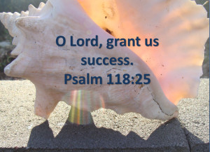Final Exam Prayer Using Bible Verses
