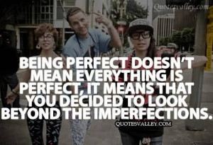 being-perfect-doesnt-mean-everything-is-perfect.jpg
