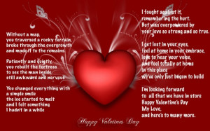 Valentine day love quotes in hindi quotes