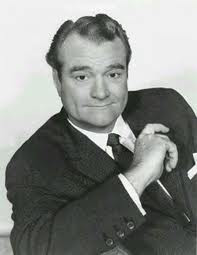Red Skelton Quotes & Sayings