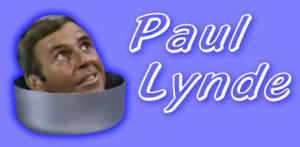 paul lynde hollywood squares quotes