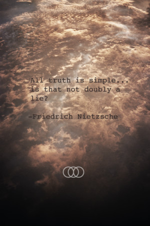 Existentialism Quotes Quote of the day
