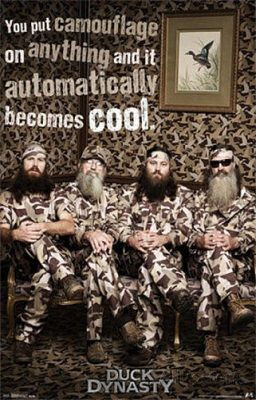 Home Search results for Duck Dynasty Facts And Info