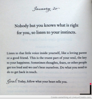 January 20 Quotes 02