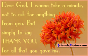 thanksgiving day quotes images