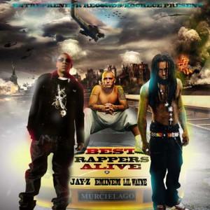 sun 11 09 2008 6 26am general kochece mixtape torrents