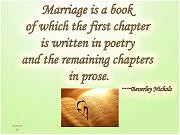 43366d1337926363t-marriage-wishes-quotes-marriage-wishes-quotes-5-.jpg
