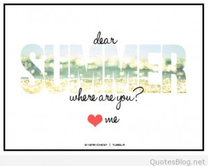 98882-Dear-Summer-Where-Are-You_(2)