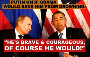 THE_TRAP_Obama_and_Putin_would_save_one_another_and_watch_us_DIE ...