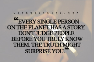cute life quotes, famous life quotes, life quotes in tumblr and ...