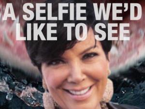 Funny Selfie Quotes