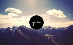 cute, photography, quote