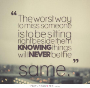 ... Up Quotes Lost Love Quotes Sad Break Up Quotes Miss Someone Quotes