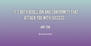 Rebellious Quotes Preview quote