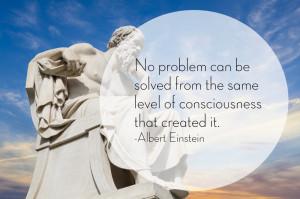 greek-statue-problem-solver-quotes
