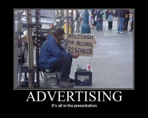 Funny Posters (31)