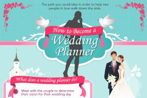 40-Catchy-Wedding-Planner-Slogans-and-Taglines.jpg