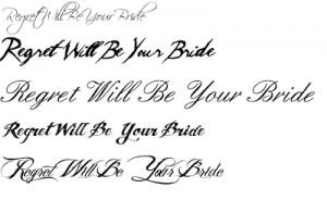 Best of Free Tattoos Design
