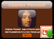 Charles Perrault quotes