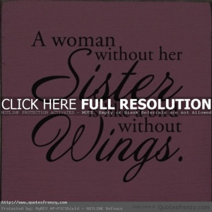 Quotes About Sisters sorority-sisters-Quotes jpg