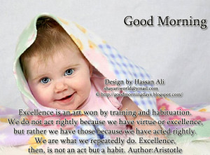 Funny Good Morning Saturday Quotes (7)