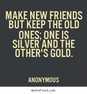 ... more friendship quotes motivational quotes love quotes success quotes