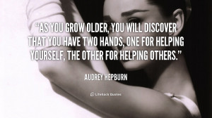 quote-Audrey-Hepburn-as-you-grow-older-you-will-discover-88947.png