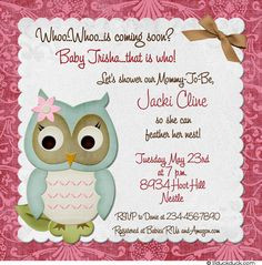 ... baby owls future babies future baby owls theme baby girls baby shower