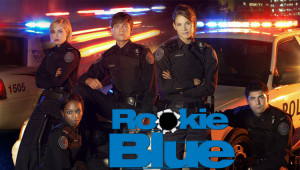 rookie-blue.png