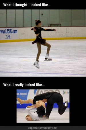Related Pictures quotes about ice skating quotes about ice skating