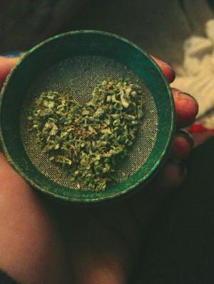 cute hippie weed marijuana cannabis kush dank herb mary jane high bud ...
